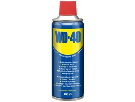 WD40 spuitbus 400ml