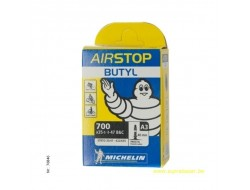 Binnenband Michelin 700x35-47